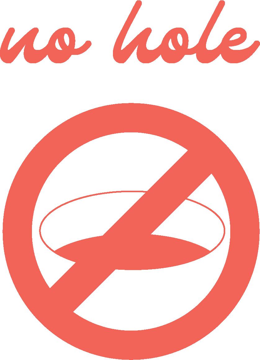 no-holes-lolaletost