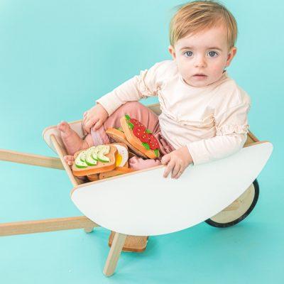 Lolaletost-baby-toys-1.jpg