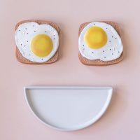 Lolaletost-crazy-eggs-1.jpg