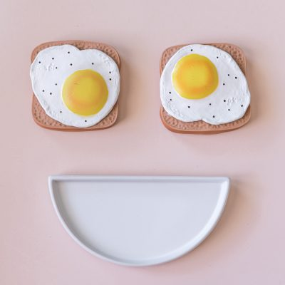 Lolaletost-crazy-eggs-1.jpg