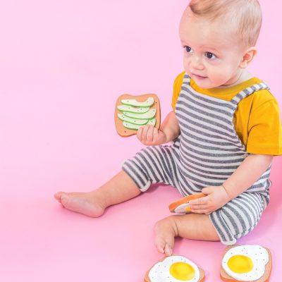 Lolaletost-eggs-avocados2-1.jpg